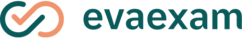 evaexam Logo