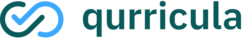 qurricula Logo