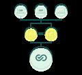 Integration von Campusmanagement-Systemen und Datenaustausch.