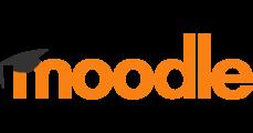 Moodle-Logo.
