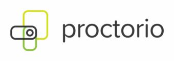 Proctorio-Logo.
