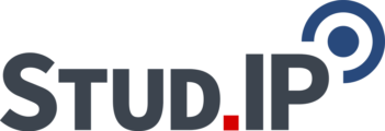 Stud.IP-Logo.