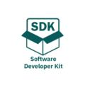 Icon Software Developer Kit.