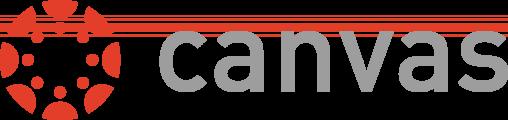 Canvas-Logo.
