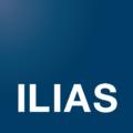 ILIAS-Logo.
